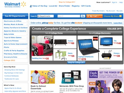 Coupons for walmart online free shipping